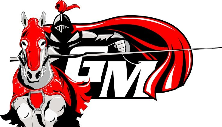 Proud Sponsor of General McLane Girls Basketball