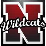 Northwestern Girls Softball Team