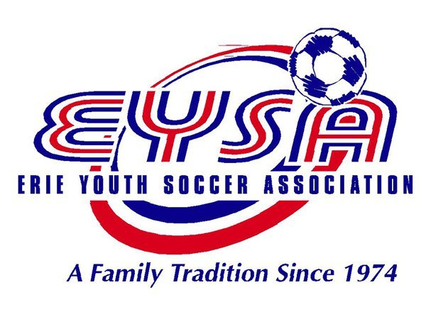 Proud Sponsor of EYSA