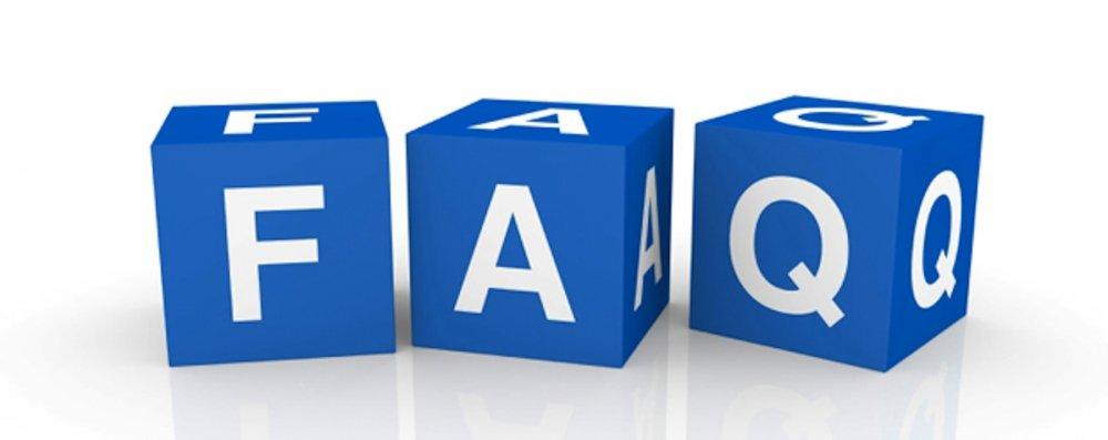 A Quick Round of Orthodontics FAQs